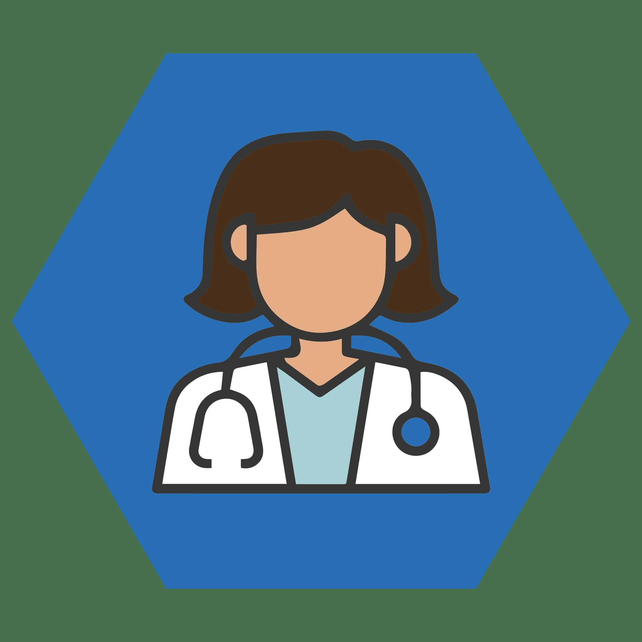 icone singole no nido d_ape - medici-46