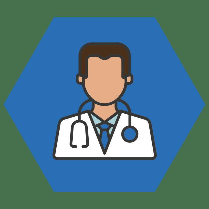 icone singole no nido d_ape - medici-47