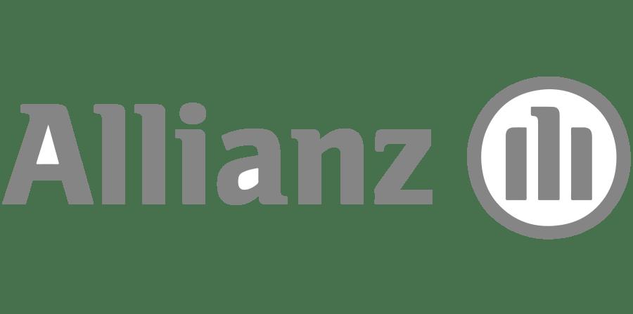 4. Allianz
