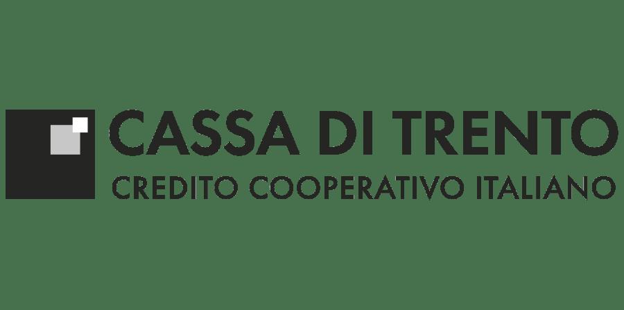 5. Cassa di Trento
