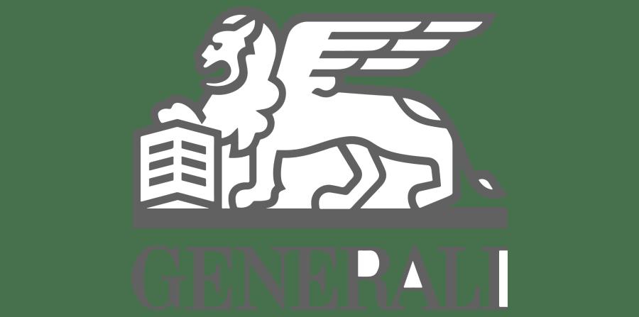7. Generali