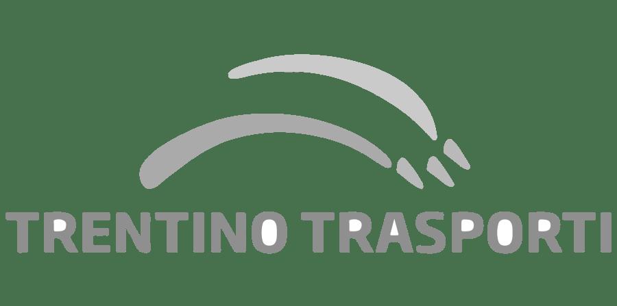 8. Trentino Trasporti
